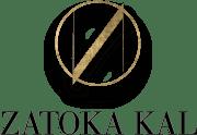 Zatoka Kal Logo